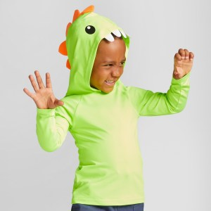 https://goto.target.com/c/1245475/81938/2092?u=https%3A%2F%2Fwww.target.com%2Fp%2Ftoddler-boys-dinosaur-rash-guard-cat-jack-153-green%2F-%2FA-53048611%3Fpreselect%3D52727235%23lnk%3Dsametab