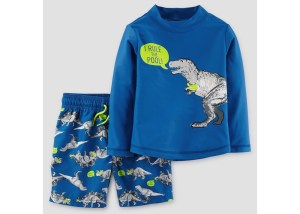 https://goto.target.com/c/1245475/81938/2092?u=https%3A%2F%2Fwww.target.com%2Fp%2Ftoddler-boys-dinosaur-rash-guard-set-just-one-you-153-made-by-carter-s-174-blue%2F-%2FA-53219986%3Fpreselect%3D52685997%23lnk%3Dsametab