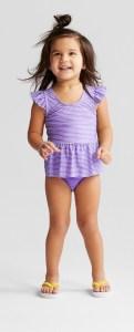 https://goto.target.com/c/1245475/81938/2092?u=https%3A%2F%2Fwww.target.com%2Fp%2Ftoddler-girls-thin-stripe-tankini-set-cat-jack-153-purple%2F-%2FA-53221266%3Fpreselect%3D52935418%23lnk%3Dsametab