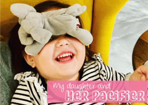 Read more about the article Where'd The PACI Go?