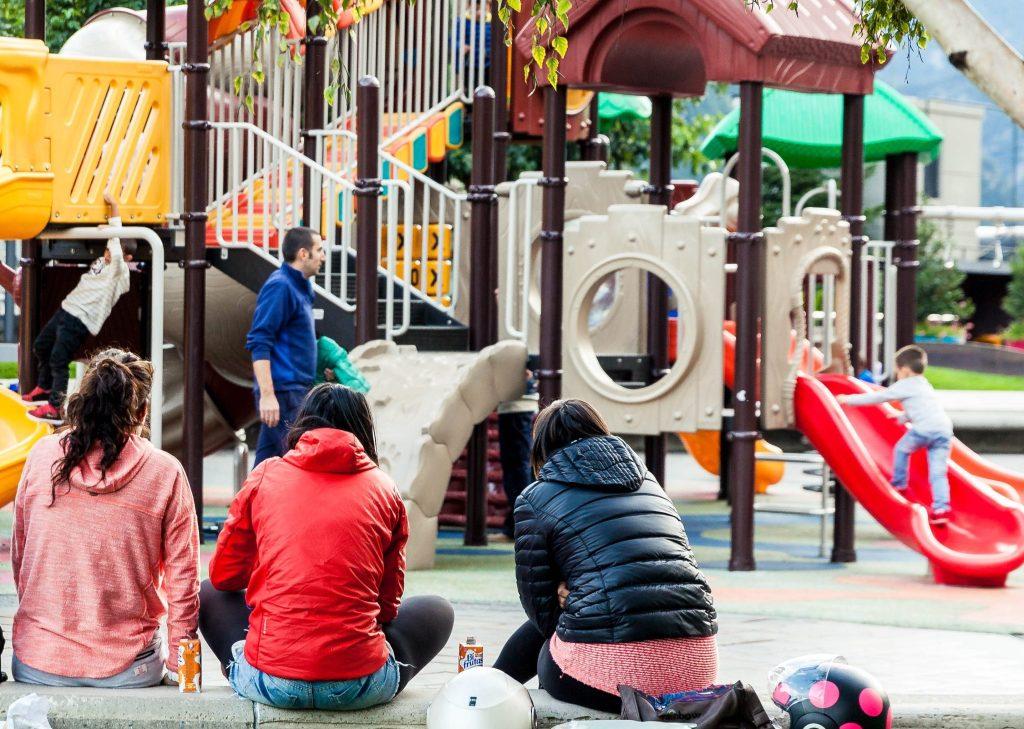 action-child-children-79990