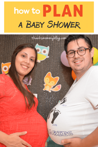 Baby Shower-02