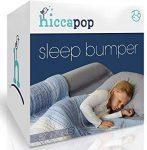 Hiccapop Sleep Bumper