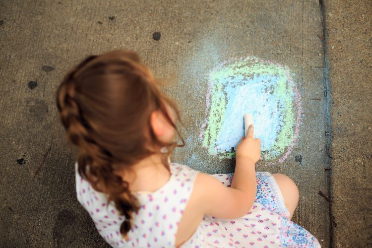 Outstanding Free Resources For Kids While Social Distancing
