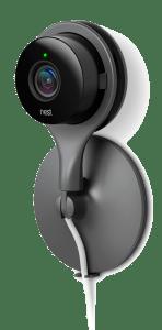 nest-cam-indoor-mounted