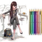 The Best Fashion Career For You