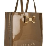 BAGS and PURSES from Ted Baker