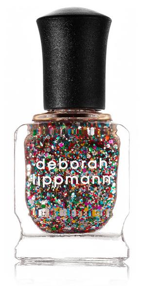 Deborah Lippmann Nail Polish - Happy Birthday