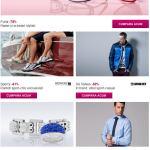 www.Fashiondays.ro – Cum se face inscrierea, comanda, cum platesti