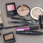 Cosmetice frantuzesti Laura Clauvi – oferta online