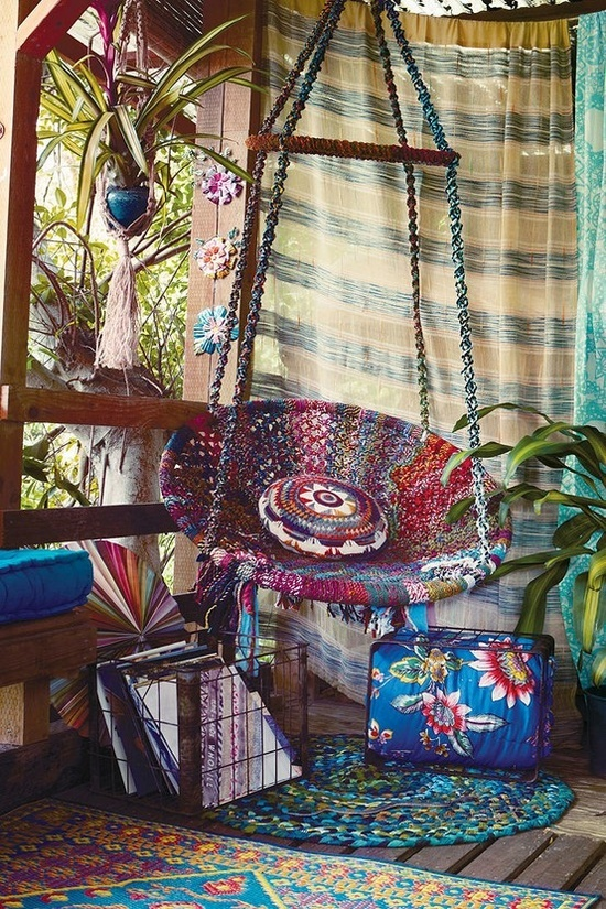 beautiful-bohemian-patio-designs-34
