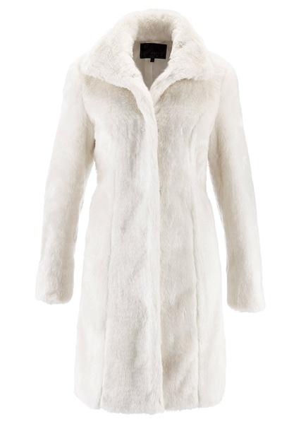 haina blana lunga