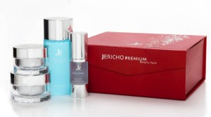 Jericho Cosmetics – produsele care te fac sa uiti de salonul de frumusete