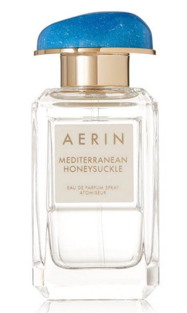 Apa de Parfum AERIN BEAUTY Mediterranean Honeysuckle