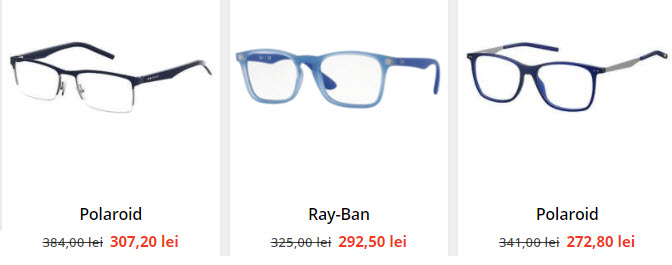 ochelari de vedere pentru astigmatism