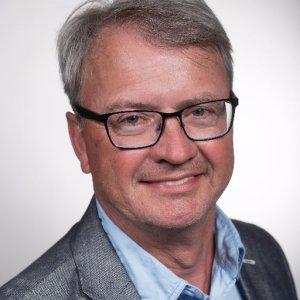 productie Roelof Hilgersom