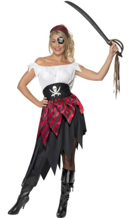 pirate-costume-inspiration