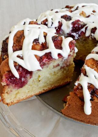 Cherry-Pie-Coffee-Cake-4-e1415773389981