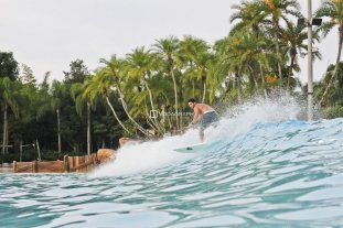 Alex by Vodagraph - Typhoon Lagoon - August 6 2016