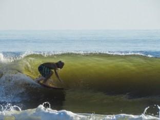 Surfer: Hayden North
