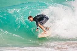 Surfer: Blake Loring
