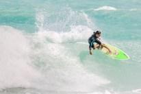 Surfer: Kai Colon