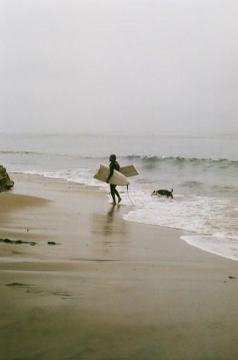 1 - Marcelo Booshehri - Local Lens