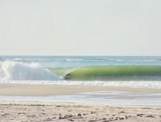 Erik Schwab - Local Lens Surfer: Alexander Fawess