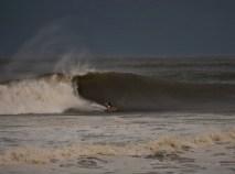 Erik Schwab - Local Lens Surfer: Andrew Gesler