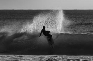 David Hernandez - Local Lens