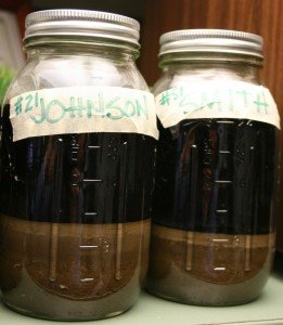 first soil tests as of 1162014 cropped