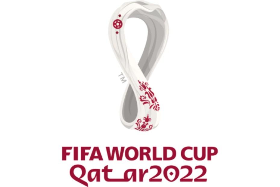 ملاعب قطر كاس العالم 2022 شعار كاس العالم