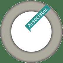 associates1