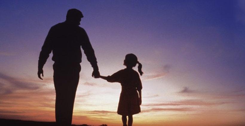 The Power of Parents   Unconscious bias