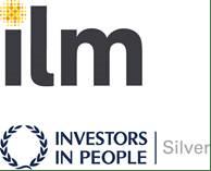 ILM Tharoor Associates