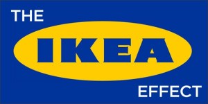 IKEAEffect