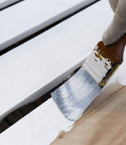 best-professional-painters-in-austin-texas