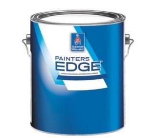 builder grade paint vs high grade paint