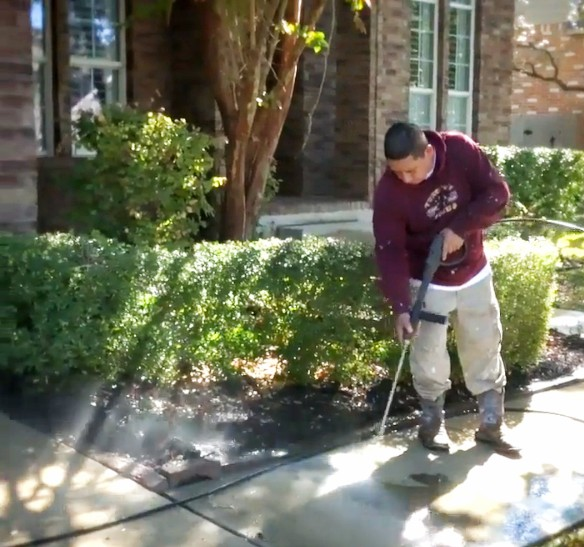 power-wash-that1painter