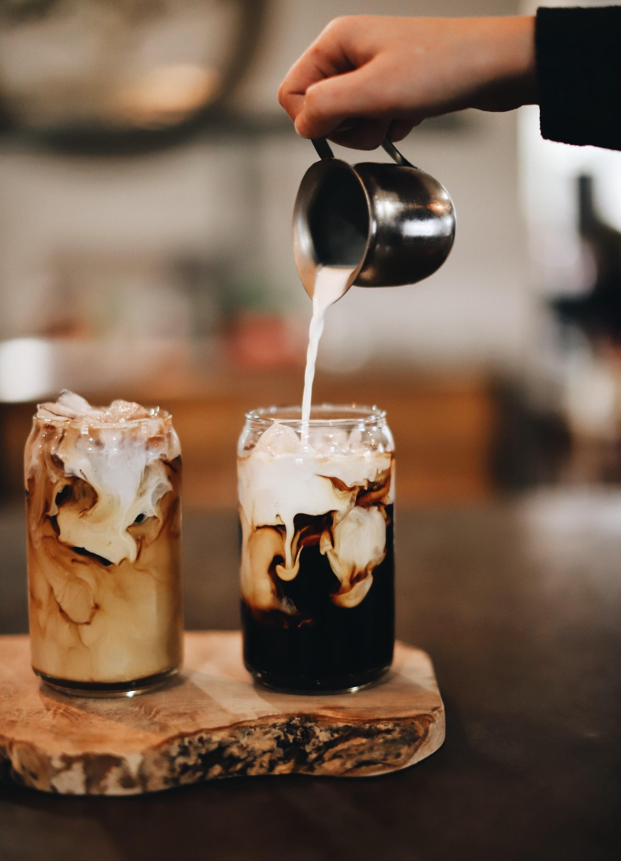 austin-coffee-shops