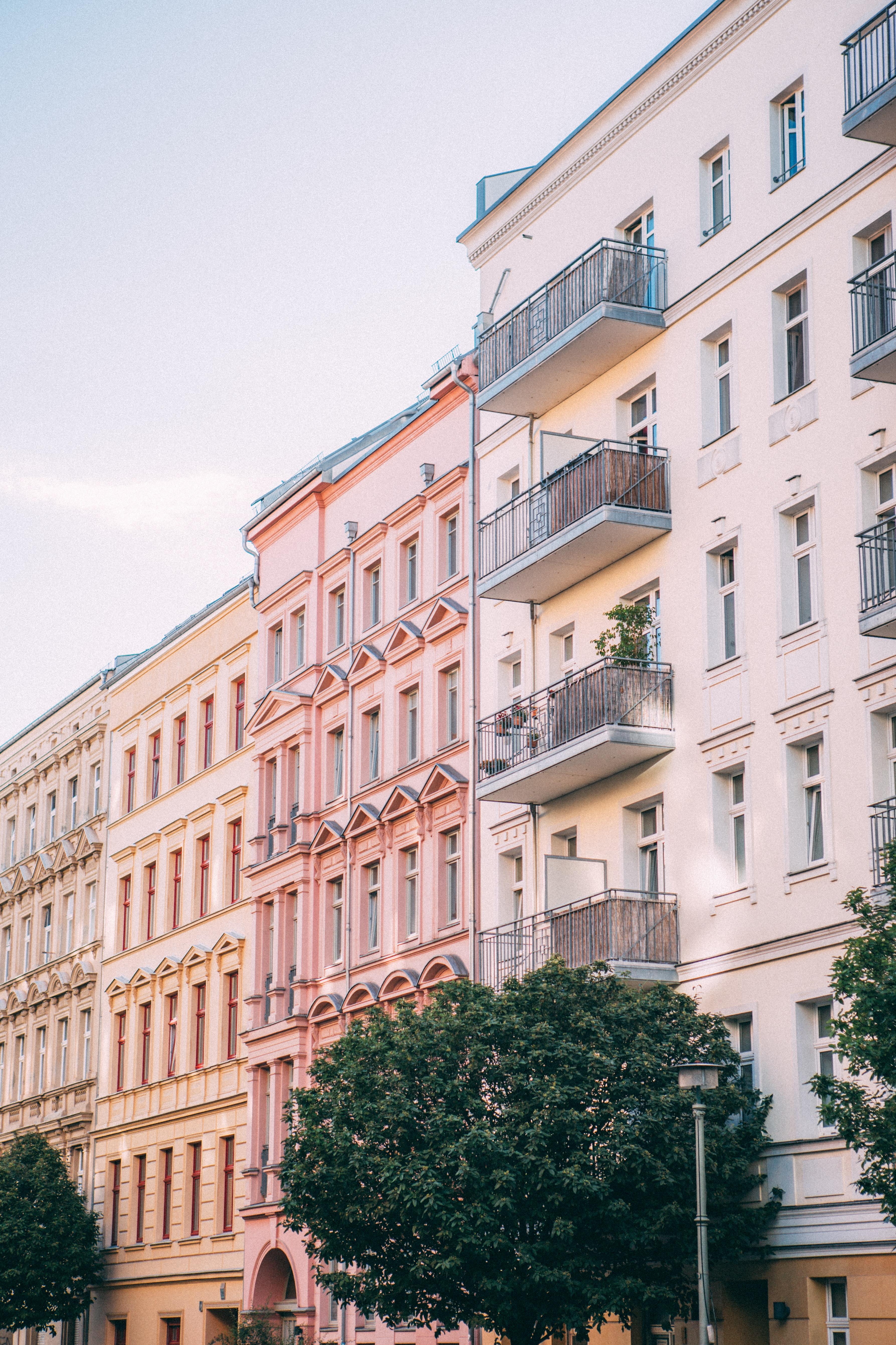colorful-brick-and-stucco