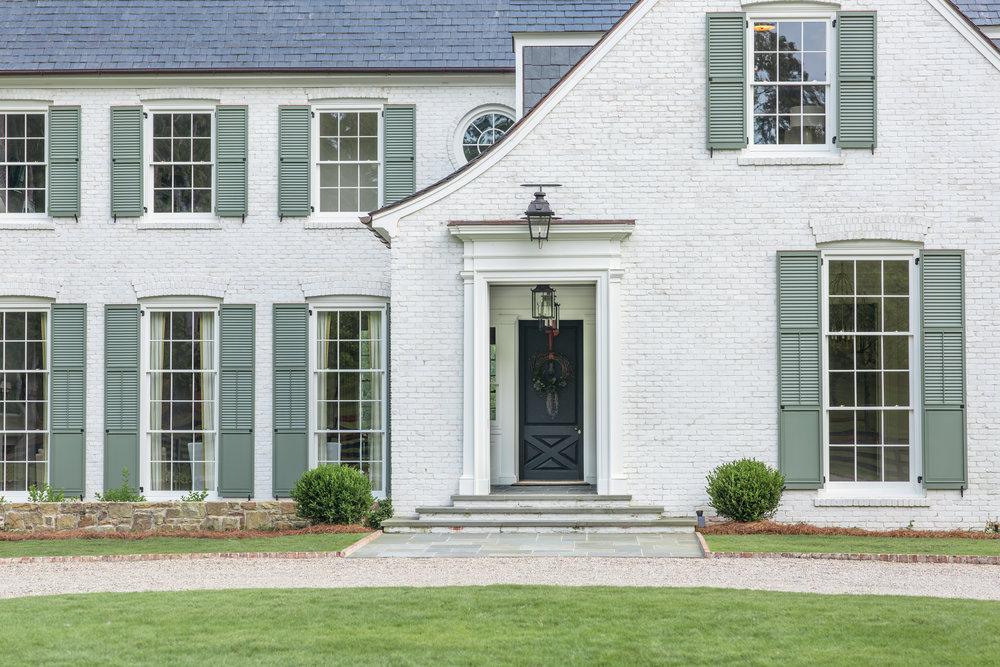 white-painted-brick