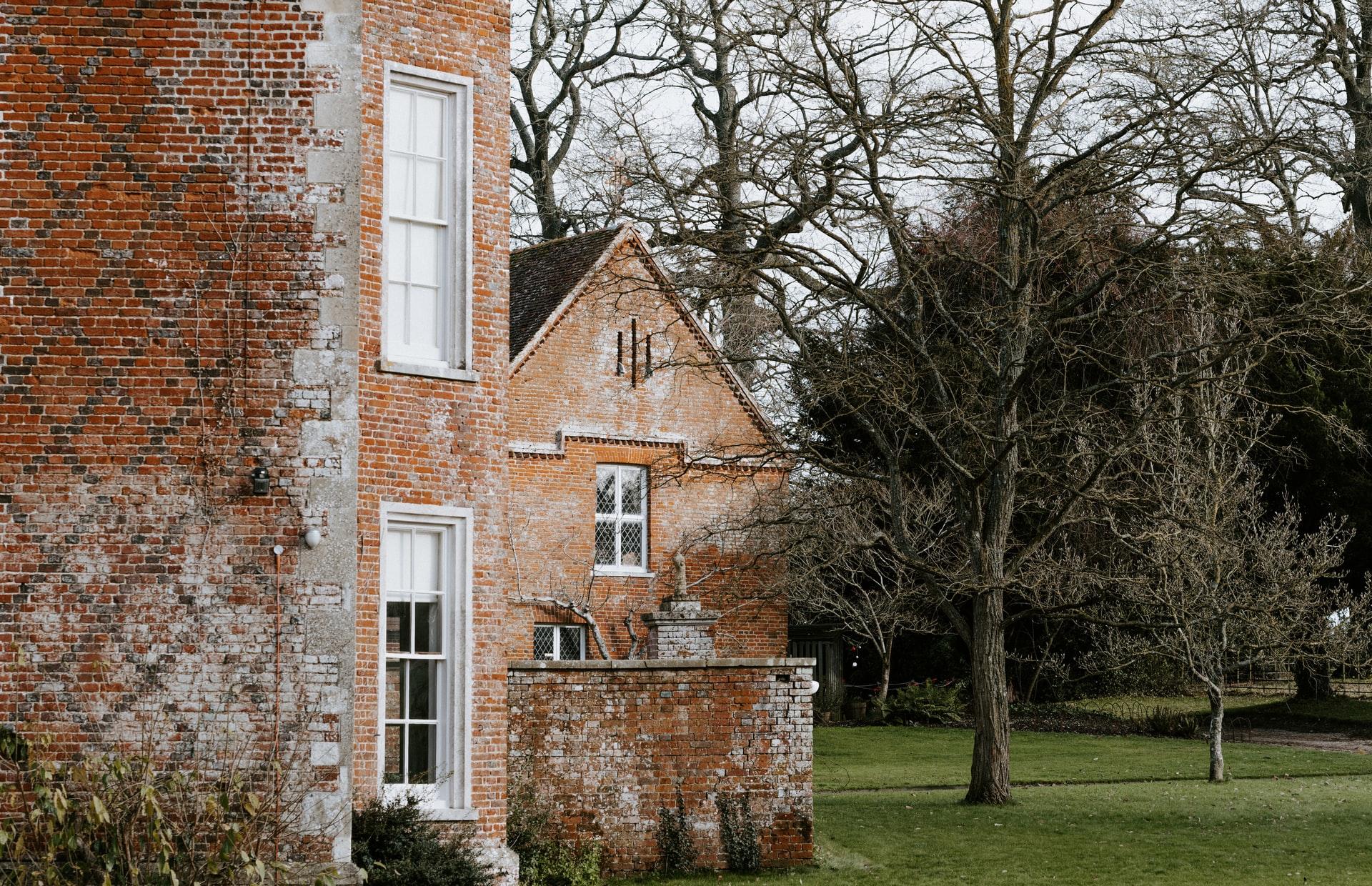 red-brick-house
