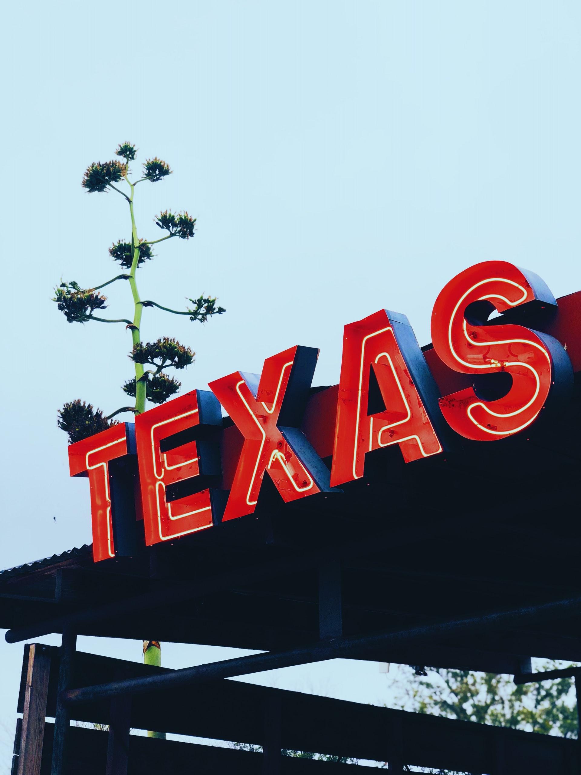 austin-texas-activity