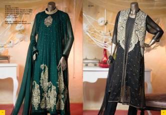 J.-Junaid-Jamshed-Cambric-Linen-2015-2016-Winter-Men-Women-Collection-13