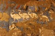 #MyDreamTripUzbekistan, Samarqand, Travel, Uzbekistan, Central Asia, Heritage , UNESCO World Heritage Site, Samarkand, Afrosiyob