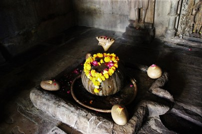 Badoli Temple, Baroli Group of Temples, Temples of Rajasthan, Temples of India, Indian Art, Indian Architecture, Indian Aesthetics, Travel, Rajsthan, India