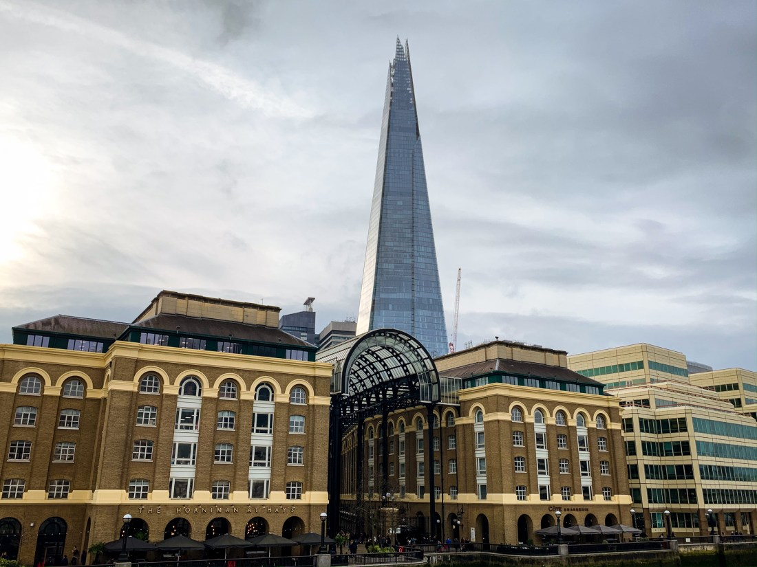 Things To Do Near London Bridge: 10 Attractions You'll Love!