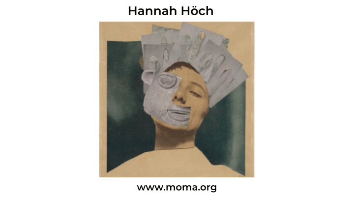 hannah-hoch-inspired-collage-lessons