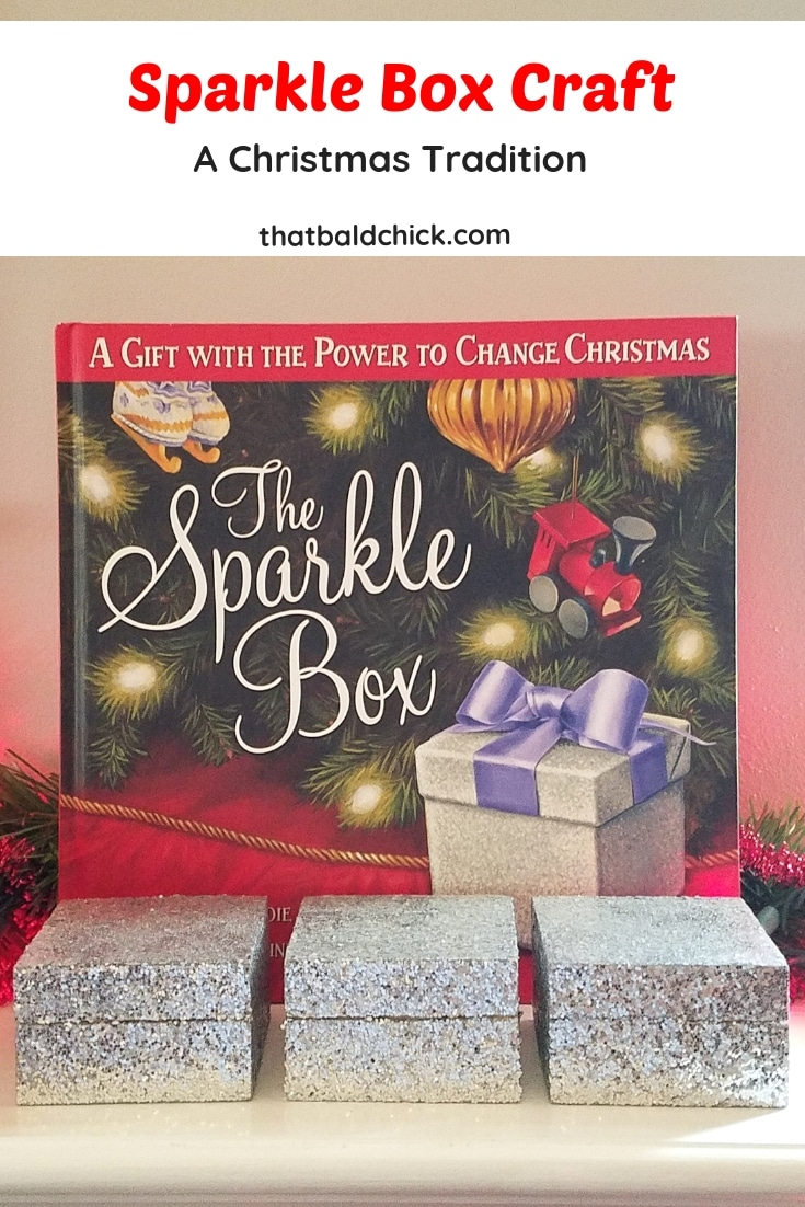 Sparklebox Story Writing Frames | Framebob org